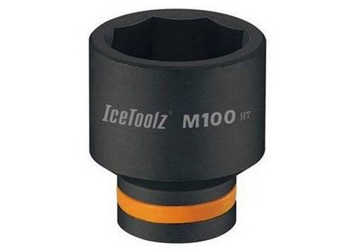 Инструмент ICE TOOLZ для закручивания гайки в рулевой – 36mm