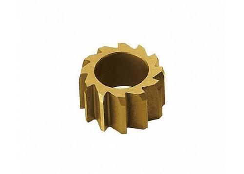 """Развертка ICE TOOLZ для рулевой трубы, диаметр 30mm для рулевой колонки 1"""""""