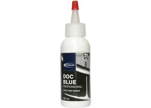 Герметик Schwalbe DOC BLUE Professional 60мл