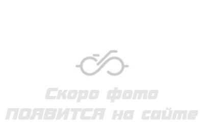 Покрышка 12 1/2x2 1/4 (62-203) Mitas JUMBO V20